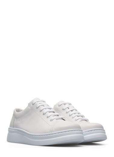 Camper Kadın Runner K200508-046 Beyaz
